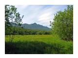 IMG_0288-к-м  Просмотров: 332 Комментариев: 0