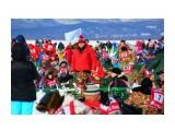 Название: DSC04180_новый размер Фотоальбом: Сахалинский лед 2014 Категория: Рыбалка, охота Фотограф: В.Дейкин  Просмотров: 1633 Комментариев: 0