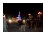 Новый год 2011  Просмотров: 4254 Комментариев: