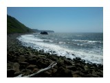 Название: Изображение 009 Фотоальбом: Разное Категория: Море Фотограф: оля_Я  Время съемки/редактирования: 2015:06:14 13:18:00 Фотокамера: SAMSUNG - GT-C3322 Диафрагма: f/2.8 Выдержка: 1/3823 Фокусное расстояние: 273/100    Просмотров: 2568 Комментариев: 0