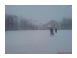 Зима - 7 Фотограф: StreLOCK  Просмотров: 2704 Комментариев: 0