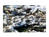 Название: IMG_6289 Фотоальбом: Даги зимние Категория: Природа Фотограф: vikirin  Время съемки/редактирования: 2019:03:10 10:09:49 Фотокамера: Canon - Canon EOS Kiss X3 Диафрагма: f/11.0 Выдержка: 1/1250 Фокусное расстояние: 250/1    Просмотров: 703 Комментариев: 0