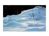 На закате.. чистый снег , мягкие тени.. Фотограф: vikirin  Просмотров: 2845 Комментариев: 0
