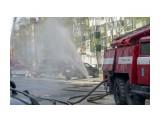 Название: Пожар на Чехова_16 Фотоальбом: Пожар на ул. Чехова Категория: Люди Фотограф: SIMBAD  Просмотров: 84 Комментариев: 0
