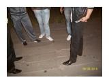 Одни ноги-фотограф пьян  Просмотров: 4076 Комментариев: