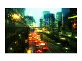 реки / color 2 Фотограф: marka  Просмотров: 422 Комментариев: 0