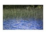 Озерцо .. Фотограф: vikirin  Просмотров: 2754 Комментариев: 0