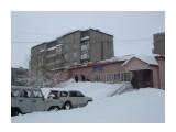 Николай_Рычков: 27 марта 2009 г.