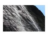 Водопад.. растекся по скале.. Фотограф: vikirin  Просмотров: 1478 Комментариев: 0