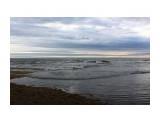 Начинается прилив.. Фотограф: vikirin  Просмотров: 1537 Комментариев: 0