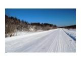 Сахалинская зима Фотограф: gadzila  Просмотров: 2595 Комментариев: 0