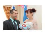 Название: DSC_0974 Фотоальбом: Разное Категория: Свадьба  Просмотров: 3800 Комментариев: 0