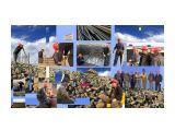 плакат /монтаж, коллаж, печать фотоплакатов Фотограф: © marka фото, монтаж, коллаж, печать фотоплакатов  Просмотров: 1135 Комментариев: 0
