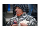 2:0 Фотограф: © marka  Просмотров: 509 Комментариев: 0