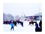 На площади.. Фотограф: vikirin  Просмотров: 2605 Комментариев: 0