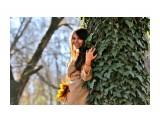 Осень Краснодара Фотограф: gadzila  Просмотров: 618 Комментариев: 0