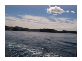 Море  Просмотров: 2338 Комментариев: