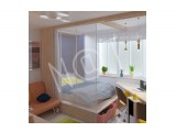 3d Фотограф: nat Интерактивное пространство для молодой пары.Студия трансформер  Просмотров: 280 Комментариев: 0