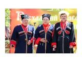 Пасхальный фестиваль на Кубани Фотограф: gadzila  Просмотров: 451 Комментариев: 0