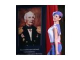 Название: 5 Фотоальбом: Концерт в ДК г.Корсаков Категория: Праздники Фотограф: Lar2  Просмотров: 795 Комментариев: 1
