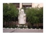 Название: IMGP0554 Фотоальбом: Китай.Шидао Категория: Туризм, путешествия  Время съемки/редактирования: 2010:09:12 11:56:15 Фотокамера: PENTAX Corporation - PENTAX Optio A20 Диафрагма: f/5.4 Выдержка: 1/200 Фокусное расстояние: 237/10 Светочуствительность: 200   Просмотров: 723 Комментариев: 0