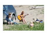 Название: на отдыхе Фотоальбом: Море, солнце, пляж Категория: Люди  Время съемки/редактирования: 2015:04:26 07:43:31 Фотокамера: Canon - Canon EOS 400D DIGITAL Диафрагма: f/6.3 Выдержка: 1/2000 Фокусное расстояние: 300/1    Просмотров: 829 Комментариев: 0