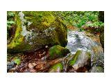 творения Баранского Фотограф: © marka /печать больших фотографий,создание слайд-шоу на DVD/  Просмотров: 857 Комментариев: 0