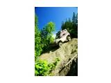 Название: DSC09133_новый размер Фотоальбом: Долинск - Черемшанка - Томари 07.07.13 Категория: Туризм, путешествия Фотограф: В.Дейкин  Время съемки/редактирования: 2013:07:07 22:02:59 Фотокамера: SONY - SLT-A77V Диафрагма: f/6.3 Выдержка: 1/160 Фокусное расстояние: 180/10    Просмотров: 2028 Комментариев: 0