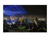 * Фотограф: marka вид на город с башни  Просмотров: 652 Комментариев: 0