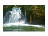 Название: DSC06635 Фотоальбом: Водопады, пороги и т.д. Категория: Природа Фотограф: VictorV  Время съемки/редактирования: 2017:07:09 16:30:54 Фотокамера: SONY - DSLR-A900 Диафрагма: f/9.0 Выдержка: 1/15 Фокусное расстояние: 550/10    Просмотров: 238 Комментариев: 0