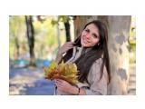 Осень Краснодара Фотограф: gadzila  Просмотров: 692 Комментариев: 1