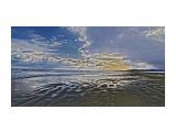 охотское море  Просмотров: 1480 Комментариев: 2
