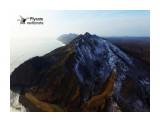 Гора Дуэт Фотограф: В.Дейкин  Просмотров: 598 Комментариев: 0