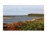 Залив Лунский Фотограф: vikirin  Просмотров: 1613 Комментариев: 0