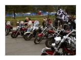 пятница байкеры Фотограф: Фотохроник  Просмотров: 2078 Комментариев: 0