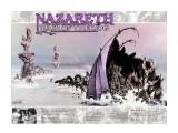 _Nazareth_1975_Hair of the dog_60x80_5+t_print_0w Фотограф: © marka плакат Nazareth 1975 Hair of the dog (60x80см (есть другие плакаты!)  Просмотров: 490 Комментариев: 11