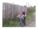 вело-стоп Фотограф: Saveliy  Просмотров: 1403 Комментариев: 0