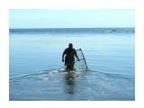 И пошел он в море... ловить Фотограф: vikirin  Просмотров: 3976 Комментариев: 0