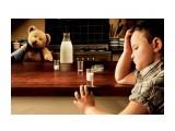 Название: По статистики психологов, умные дети вырастая чаще всего становятся алкоголиками :((( Фотоальбом: Интересное-2 Категория: Разное  Просмотров: 58 Комментариев: 0
