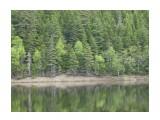 голубые озера  Просмотров: 3587 Комментариев: 0