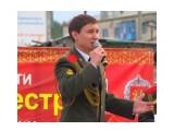 Военный оркестр в г.Томари 2011г  Просмотров: 3714 Комментариев: 0