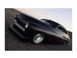 """Название: Красавец :) 1949 Merc """"Led Sled"""" Фотоальбом: Авто Категория: Авто, мото  Просмотров: 182 Комментариев: 0"""