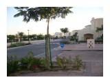 Название: DUBAI (246) Фотоальбом: DUBAI Категория: Туризм, путешествия  Просмотров: 535 Комментариев: 0