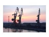 Холмский порт  Просмотров: 281 Комментариев: