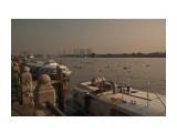 Водные ворота Сайгона - речная пристань!  Просмотров: 1047 Комментариев: