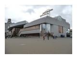 Зелезнодорожный вокзал,- это беларуская чугунка! Фотограф: viktorb  Просмотров: 1004 Комментариев: 0