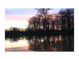 Однажды в мае на реке... Фотограф: vikirin  Просмотров: 1698 Комментариев: 0