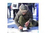 Название: пошла жара! Фотоальбом: Сахалинский лёд 2015 Категория: Рыбалка, охота  Время съемки/редактирования: 2015:02:21 12:50:12 Фотокамера: Canon - Canon EOS 6D Диафрагма: f/2.8 Выдержка: 1/1250 Фокусное расстояние: 50/1    Просмотров: 1891 Комментариев: 0