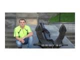 Название: SAM_0323 Фотоальбом: Разное Категория: Люди  Просмотров: 2099 Комментариев: 0
