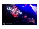 Trance Universe. Daniel Kandi Фотограф: Nat  Просмотров: 336 Комментариев: 0